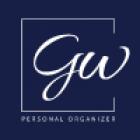 logo Gisela Wittmann Personal Organizer